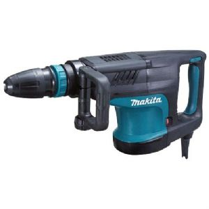 Makita HM1203C SDS MAX Demolition Hammer (110V & 240V)